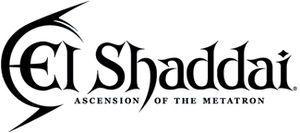 El shaddai Game