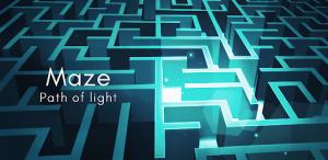 2048 dan Beragam Game Puzzle Seru Lainnya