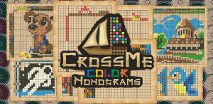 Rekomendasi Game Puzzle yang Seru dan Menantang