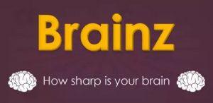Brainzz