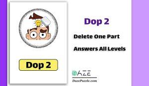 DOP 2