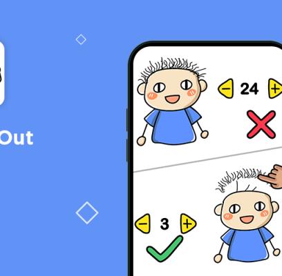 Game Puzzle Android dan iOS yang Dimainkan Tanpa Kuota