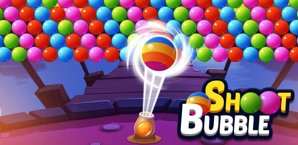 Game Puzzle Terbaik Pilihan Pengguna Android dan iOS