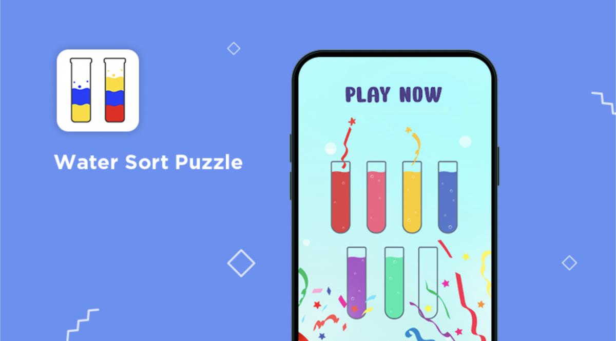 5 Contoh Game Puzzle Terbaik Di Aplikasi Android dan IOS